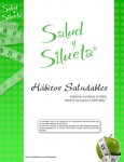 F-habitos_saludables-1